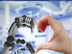 中山大学中山眼科中心完成全球首个AI医生多中心随机对照研究