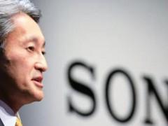 """日媒:拯救索尼的""""奇怪日本人""""——平井一夫"""