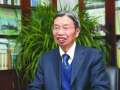 在科技创新道路上至诚报国——记石油科学家陈俊武