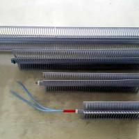 对流式暖气片专用铝发热体