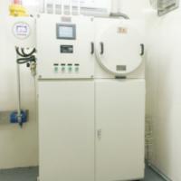 HTZQY-1400型智能饱和蒸汽压在线分析仪