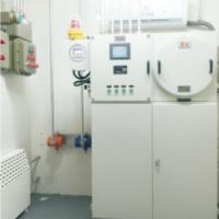 HTQD-1100系列智能倾点在线分析仪