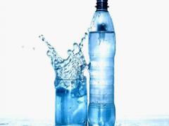 年产10万吨饮用天然矿泉水生产加工项目